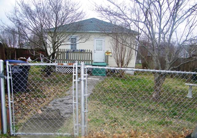 1609 Highland Street, Kingsport, TN 37664 (MLS #9904226) :: Conservus Real Estate Group