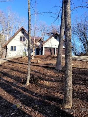 115 Nottingham Place, Bristol, TN 37620 (MLS #9904856) :: Conservus Real Estate Group