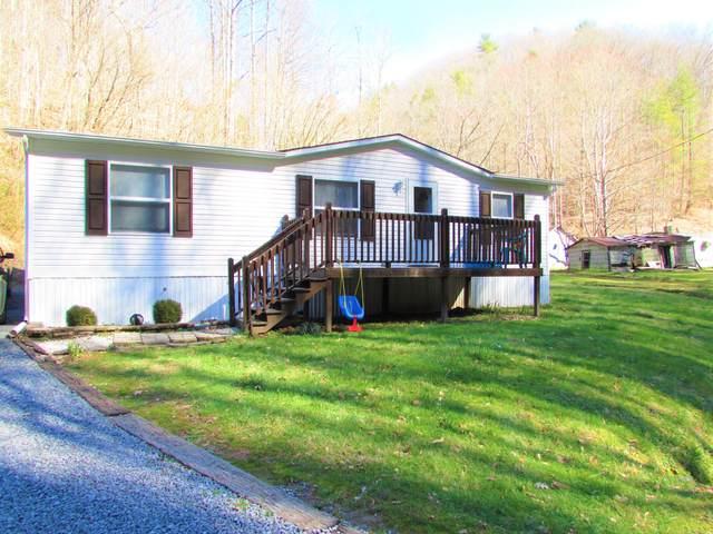 113 Possum Hollow Road, Elizabethton, TN 37643 (MLS #9904960) :: Conservus Real Estate Group