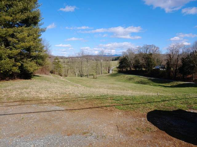 842 Rangewood Road, Piney Flats, TN 37686 (MLS #9905217) :: Highlands Realty, Inc.