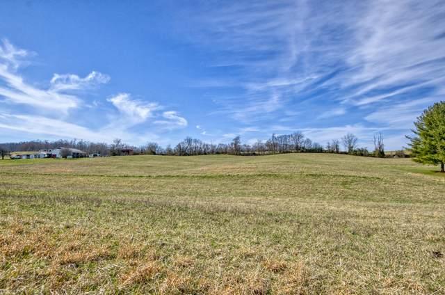 11845 Kingsport Highway, Chuckey, TN 37641 (MLS #9905695) :: Highlands Realty, Inc.