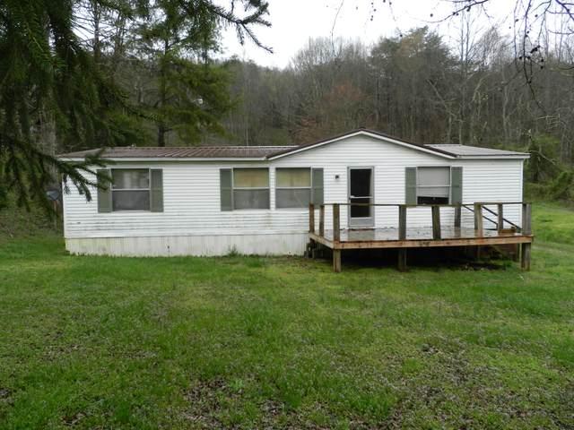 398 Tipton Lane, Church Hill, TN 37642 (MLS #9906335) :: Conservus Real Estate Group