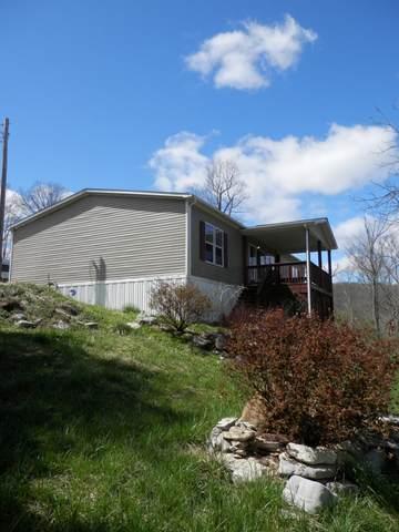 234 Charles Shepard Drive, Pennington Gap, VA 24277 (MLS #9906432) :: Highlands Realty, Inc.