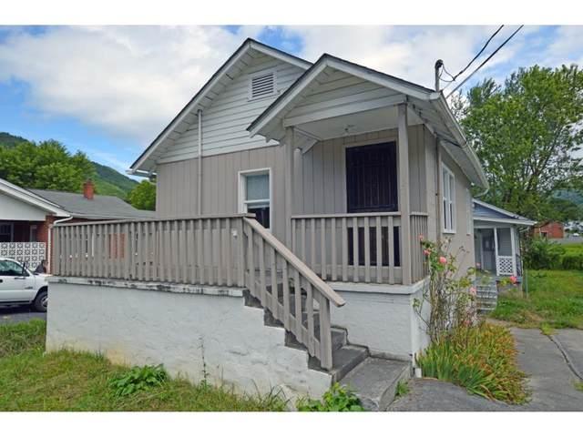 4977-4981 Hwy 19E #2, Hampton, TN 37658 (MLS #9906536) :: Bridge Pointe Real Estate
