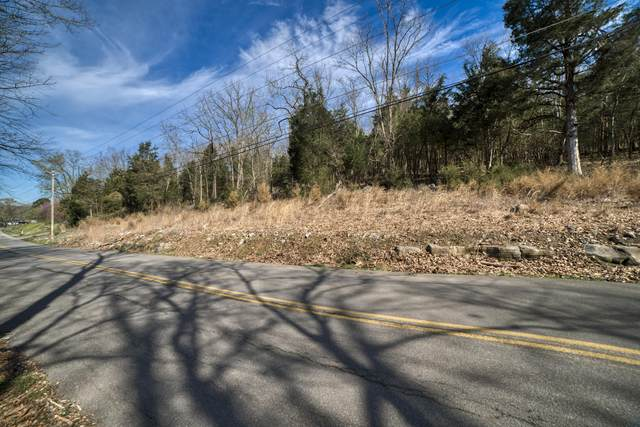 700 Haw Ridge Road, Piney Flats, TN 37686 (MLS #9906548) :: Conservus Real Estate Group