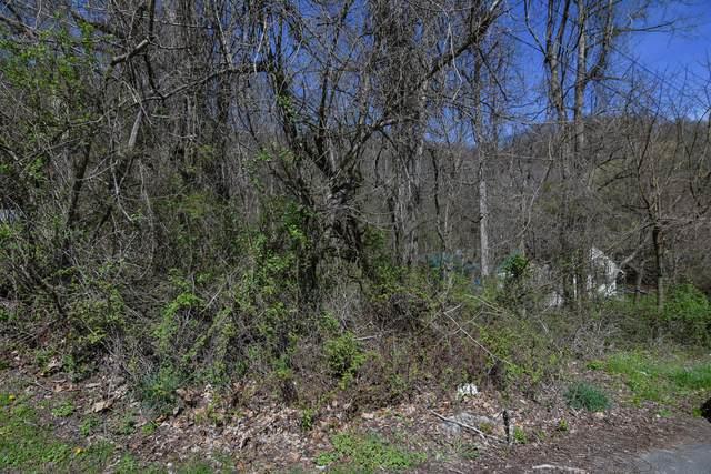 Tbd San Antonio Drive, Bristol, TN 37620 (MLS #9906550) :: Highlands Realty, Inc.