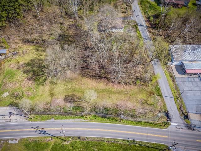 Tbd Bloomingdale Road, Kingsport, TN 37660 (MLS #9906619) :: Highlands Realty, Inc.