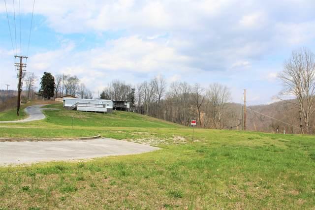 184 Partridge Drive, Duffield, VA 24244 (MLS #9906676) :: Highlands Realty, Inc.