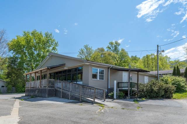 9459 Highway 67, Butler, TN 37640 (MLS #9907992) :: Bridge Pointe Real Estate