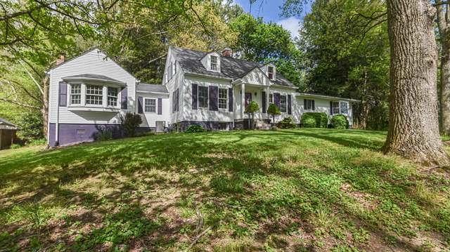 322 Grand Avenue, Coeburn, VA 24230 (MLS #9908115) :: Conservus Real Estate Group