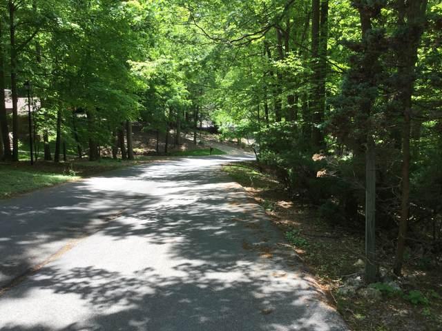 5213 Foxfire Place, Kingsport, TN 37664 (MLS #9908123) :: Bridge Pointe Real Estate