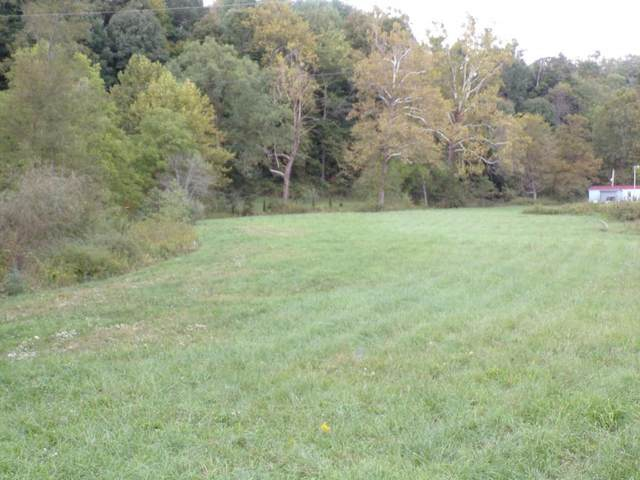Tbd Divide Road 1.3 Acre, Mountain City, TN 37683 (MLS #9908171) :: Bridge Pointe Real Estate