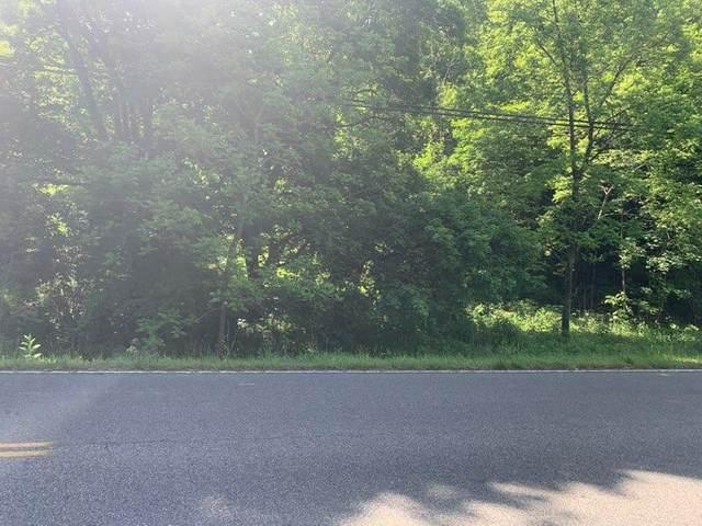 Tbd Main North Avenue, Erwin, TN 37650 (MLS #9908294) :: Bridge Pointe Real Estate