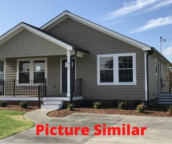 613 Watauga Avenue, Elizabethton, TN 37643 (MLS #9908349) :: Conservus Real Estate Group
