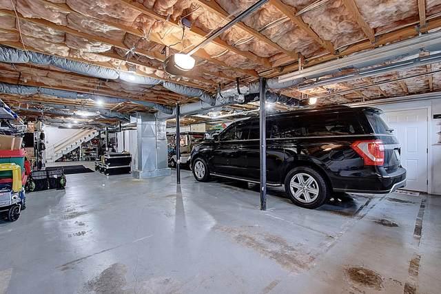 123 Dayton Drive, Johnson City, TN 37615 (MLS #9908352) :: Bridge Pointe Real Estate