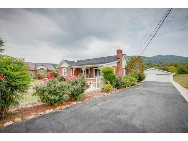 602 Massachusetts Avenue, Unicoi, TN 37692 (MLS #9908505) :: Bridge Pointe Real Estate