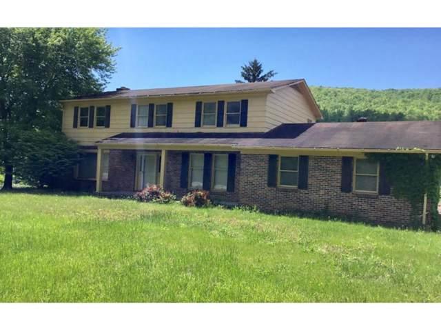 9622 Norton-Coeburn Road, Coeburn, VA 24230 (MLS #9908746) :: Bridge Pointe Real Estate