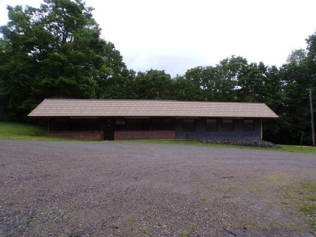11504 Highway 421, Trade, TN 37691 (MLS #9908838) :: Highlands Realty, Inc.