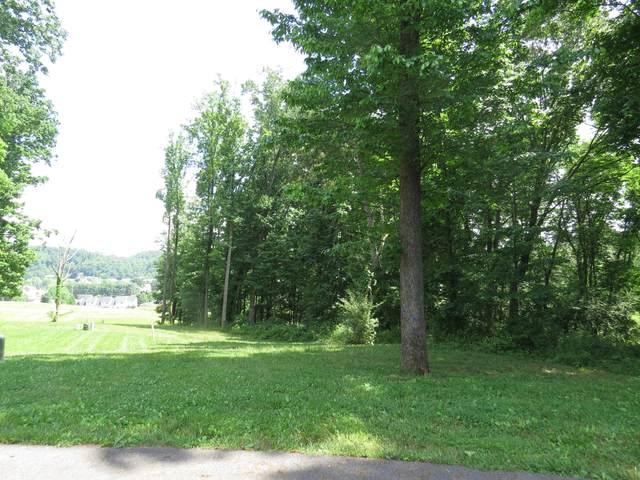 00 Ada Bernice Court, Abingdon, VA 24210 (MLS #9909000) :: Bridge Pointe Real Estate