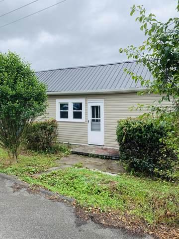115 Elizabeth Street, Bristol, TN 37620 (MLS #9909307) :: Bridge Pointe Real Estate