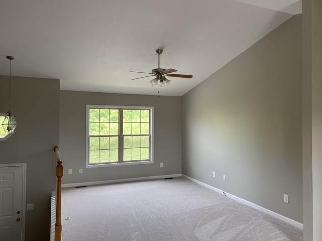 130 Lorena Lane, Jonesborough, TN 37659 (MLS #9909831) :: Highlands Realty, Inc.
