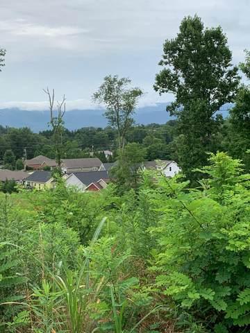 Lt 37 Bonita Way, Greeneville, TN 37745 (MLS #9909877) :: Conservus Real Estate Group