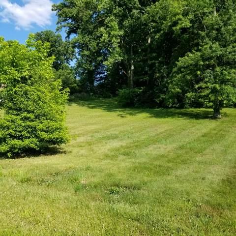 Tbd Heritage Drive, Abingdon, VA 24211 (MLS #9909881) :: Bridge Pointe Real Estate