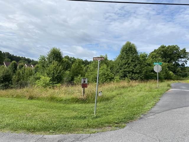 201-225 Center Drive, Blountville, TN 37617 (MLS #9910029) :: Highlands Realty, Inc.