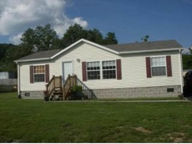 9223 Mountain Laurel Street, Wise, VA 24293 (MLS #9910201) :: Highlands Realty, Inc.