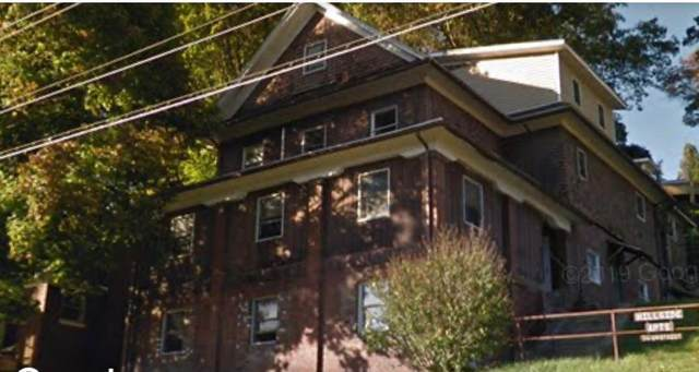 34th 9th Street, Norton, VA 24273 (MLS #9910257) :: Conservus Real Estate Group