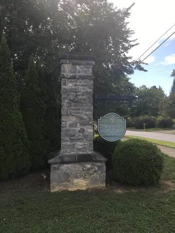 175 & 168 Coby Lane, Johnson City, TN 37615 (MLS #9910262) :: Bridge Pointe Real Estate