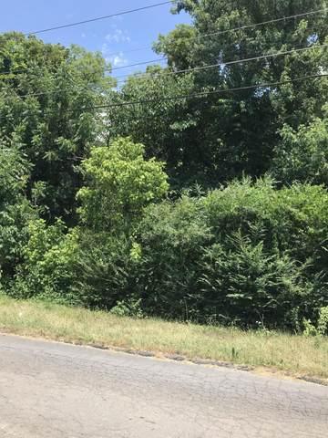 0 Arrowhead Drive, Rogersville, TN 37857 (MLS #9910795) :: Highlands Realty, Inc.