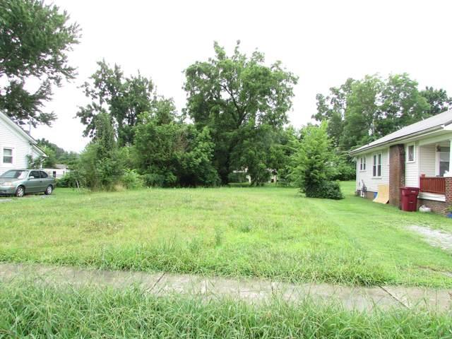 315 Wilson Avenue, Johnson City, TN 37604 (MLS #9911141) :: Highlands Realty, Inc.