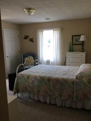 20423 Golden View Drive, Bristol, VA 24202 (MLS #9911163) :: Bridge Pointe Real Estate