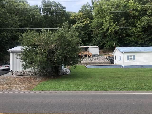 8463&8473 Asheville Highway, Greeneville, TN 37743 (MLS #9911216) :: Conservus Real Estate Group