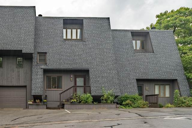 338 Hickory Bluff, Johnson City, TN 37601 (MLS #9911313) :: Conservus Real Estate Group