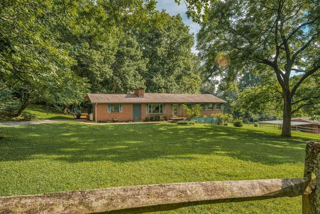 318 Sperry Circle, Bristol, TN 37620 (MLS #9911401) :: Tim Stout Group Tri-Cities