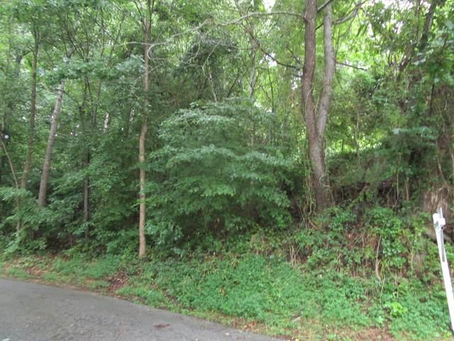Tbd Marbleton Road, Unicoi, TN 37692 (MLS #9911470) :: Bridge Pointe Real Estate