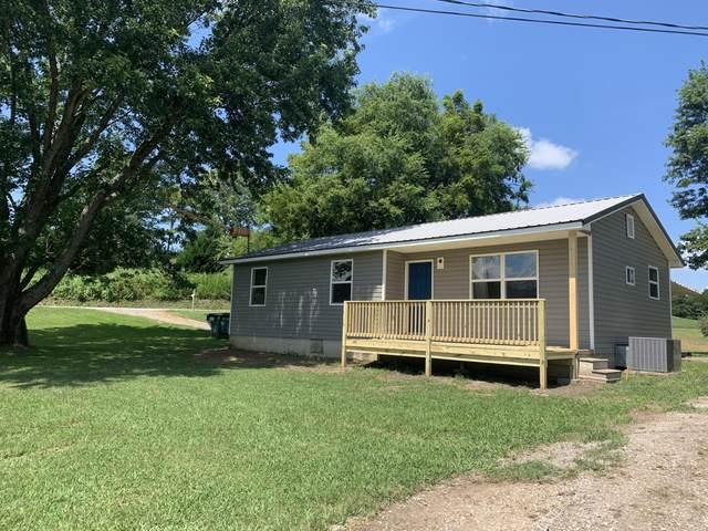 1739 Allens Bridge Road, Greeneville, TN 37743 (MLS #9911723) :: Bridge Pointe Real Estate