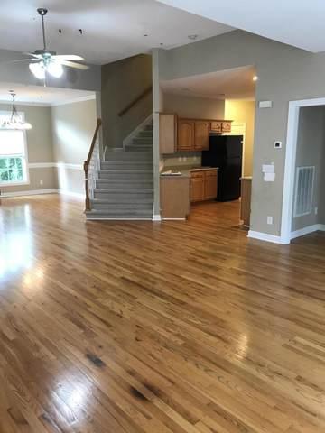 210 Olde Farm Drive, Jonesborough, TN 37659 (MLS #9911740) :: Bridge Pointe Real Estate