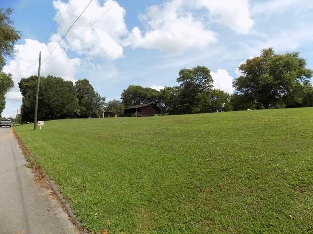 145 Pilot Circle, Rogersville, TN 37857 (MLS #9912187) :: Bridge Pointe Real Estate
