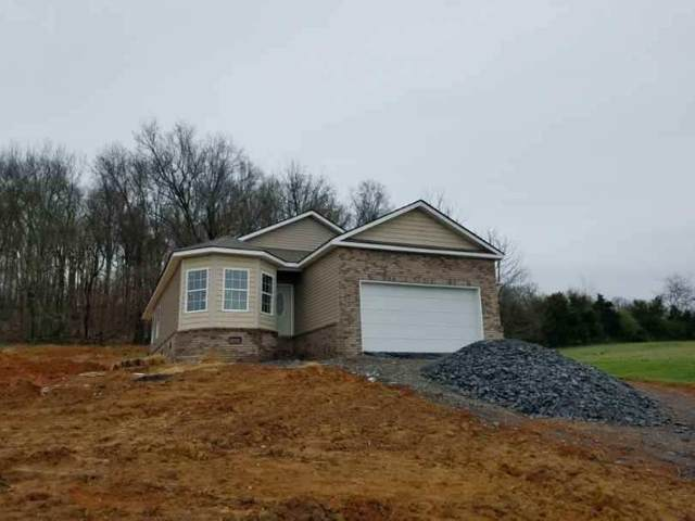 5007 Vista Court, Piney Flats, TN 37686 (MLS #9912873) :: Tim Stout Group Tri-Cities