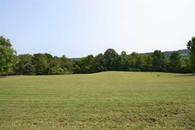 112 Lakeview Lane, Gray, TN 37615 (MLS #9913124) :: Conservus Real Estate Group