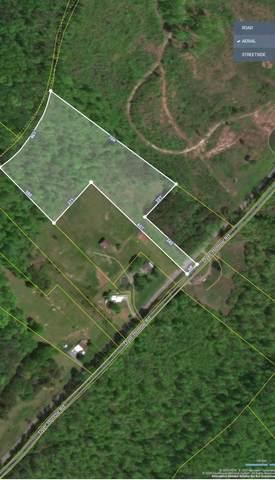850 Dyer Hollow Road, Mohawk, TN 37810 (MLS #9913186) :: Highlands Realty, Inc.