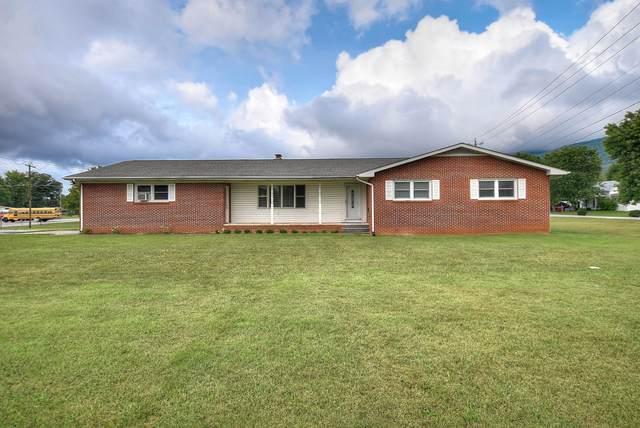 697 Tn-91, Elizabethton, TN 37643 (MLS #9913226) :: Bridge Pointe Real Estate