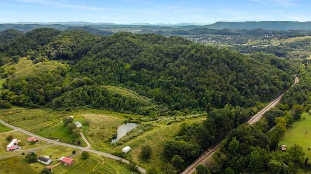1653 Haynes Valley Road, Gate City, VA 24251 (MLS #9913306) :: Bridge Pointe Real Estate