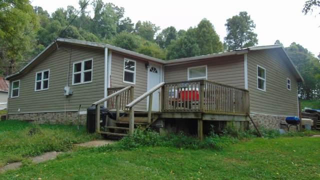 18506 Bloomfield Lane, Glade Spring, VA 24340 (MLS #9913471) :: Red Door Agency, LLC
