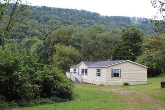 1344 Poor Valley Road, Rogersville, TN 37857 (MLS #9913500) :: Red Door Agency, LLC