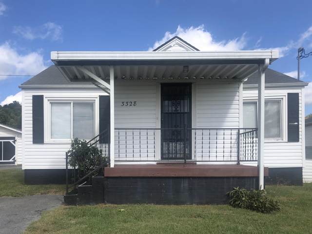 3328 Adaline Street, Kingsport, TN 37660 (MLS #9913718) :: Highlands Realty, Inc.