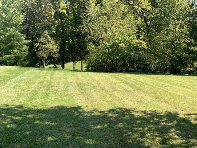 Lot #16 Deer Ridge Court, Colonial Heights, TN 37663 (MLS #9913972) :: Highlands Realty, Inc.